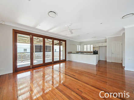 59 Scott Street, Kedron 4031, QLD House Photo