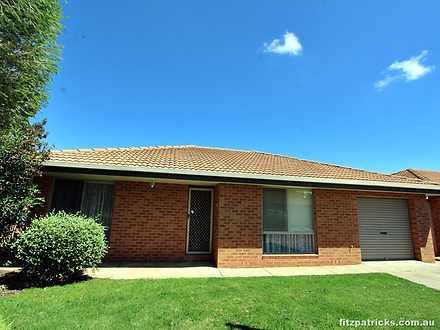 7/2 Leena Place, Wagga Wagga 2650, NSW Unit Photo