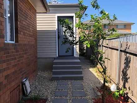 33A Alexandria Street, Westmead 2145, NSW Unit Photo