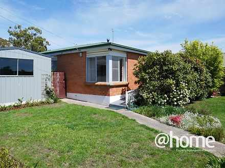 6 Burrows Street, Prospect 7250, TAS House Photo