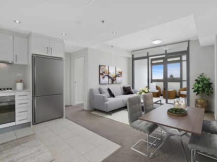 106/1 Railway Parade, Burwood 2134, NSW Apartment Photo