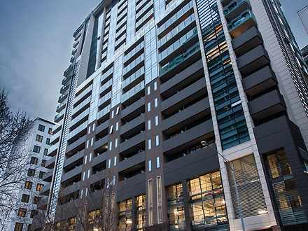 1808/218 Abeckett Street, Melbourne 3000, VIC Apartment Photo