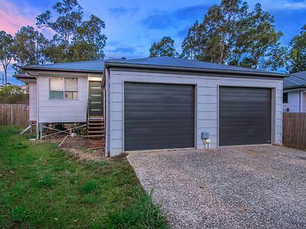 14A Brugha Close, Collingwood Park 4301, QLD Duplex_semi Photo