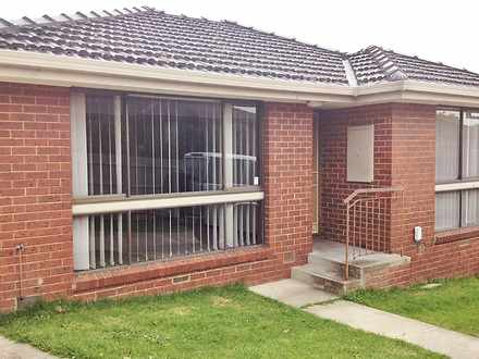 5/32 Dunblane Road, Noble Park 3174, VIC Unit Photo