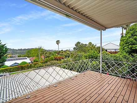 4 Chistlehurst Avenue, Figtree 2525, NSW House Photo