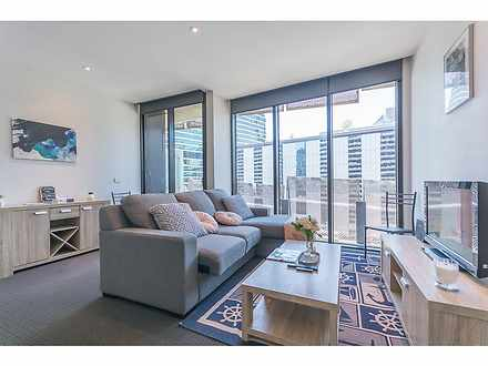 900/8 Waterview Walk, Docklands 3008, VIC Apartment Photo