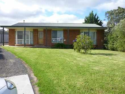 9 Archer Court, Traralgon 3844, VIC House Photo