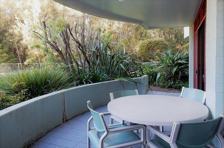 1/1A Mitchell Parade, Mollymook 2539, NSW House Photo