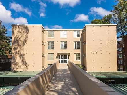 17/272-274 Pacific Highway, Artarmon 2064, NSW Apartment Photo