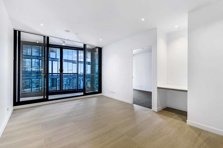 2207/191 Brunswick Street, Fortitude Valley 4006, QLD Apartment Photo