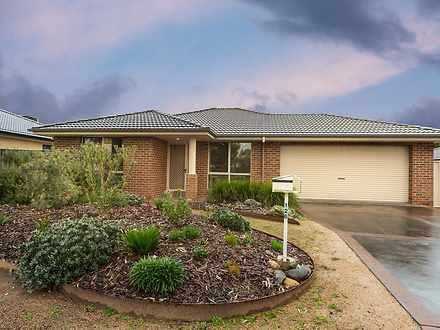 126 Hotham Circuit, Thurgoona 2640, NSW House Photo