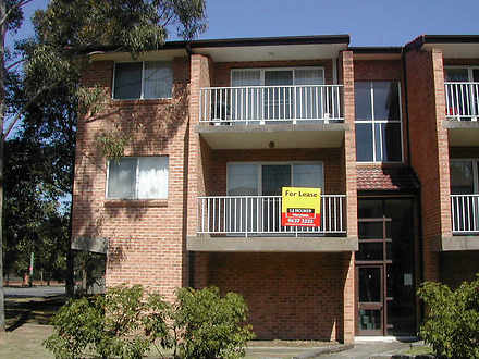 2/145 Pitt Street, Merrylands 2160, NSW Unit Photo