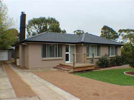 Moss Vale 2577, NSW House Photo