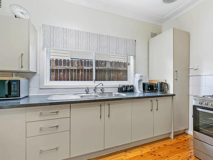 7 Garden Street, Blacktown 2148, NSW House Photo