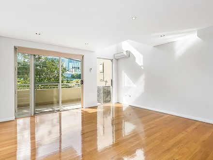 10/135 Church Street, Camperdown 2050, NSW Apartment Photo