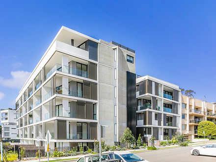 110/1 Higherdale Avenue, Miranda 2228, NSW Apartment Photo