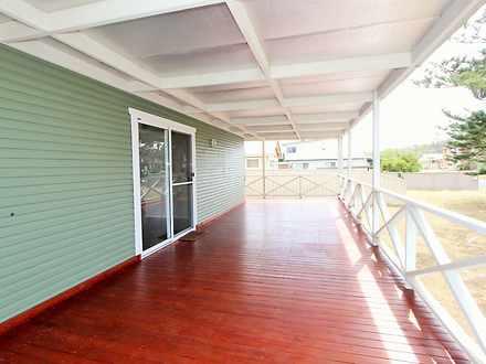 2 Scott Street, Harrington 2427, NSW House Photo