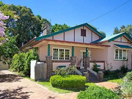 145 Jessie Street, Armidale 2350, NSW House Photo
