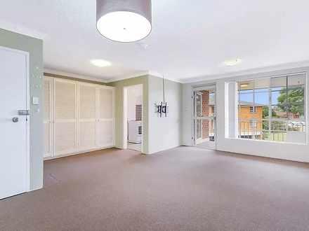 12/3 Aeolus Avenue, Ryde 2112, NSW Apartment Photo