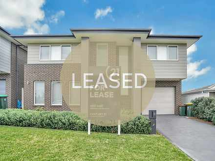 1B Tasman Street, Gregory Hills 2557, NSW House Photo