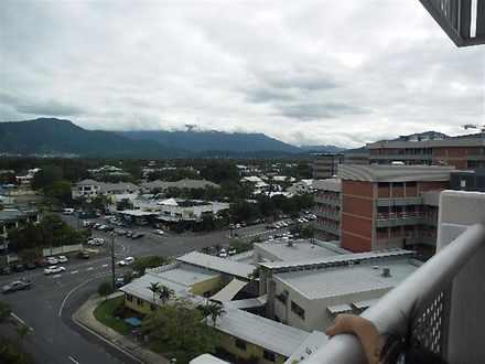 91B/209 Abbott Street, Cairns City 4870, QLD Apartment Photo