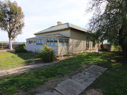 308 Wy Yung Calulu Road, Ellaswood 3875, VIC House Photo
