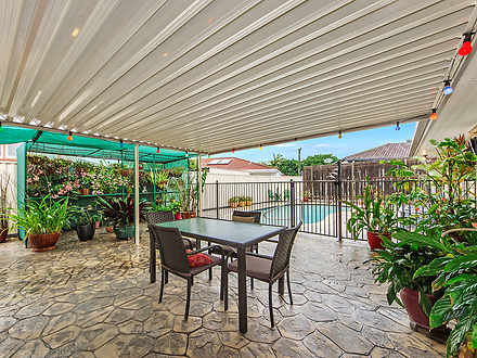 38 Heeb Street, Bundall 4217, QLD House Photo