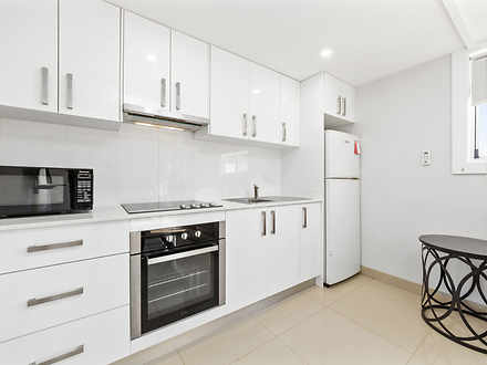 36A Cook Street, Turrella 2205, NSW Apartment Photo