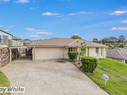 1/7 Peta Street, Kallangur 4503, QLD Duplex_semi Photo