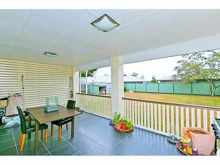14A Anne Street, Alexandra Hills 4161, QLD Unit Photo