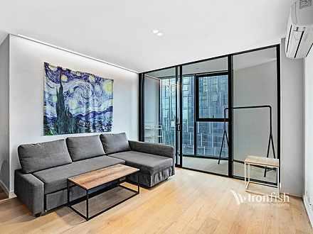 5602/442 Elizabeth Street, Melbourne 3000, VIC Apartment Photo