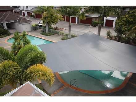 712/33 Clark Street, Biggera Waters 4216, QLD Unit Photo