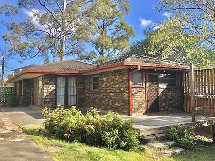 15 Dumaresq Street, Gordon 2072, NSW House Photo