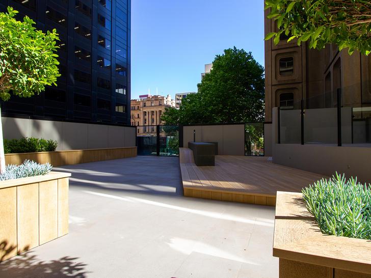 702/39 Grenfell Street, Adelaide 5000, SA House Photo