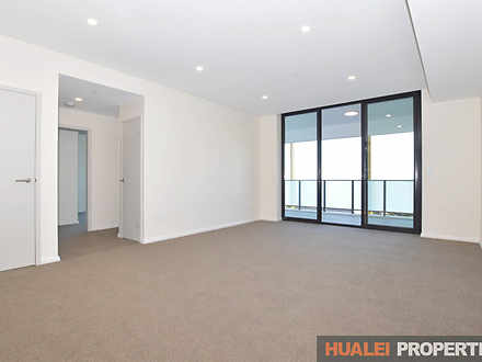 LEVEL 3/1C Greenbank Street, Hurstville 2220, NSW Apartment Photo