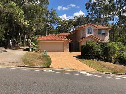 1 Indus Street, Camp Hill 4152, QLD House Photo