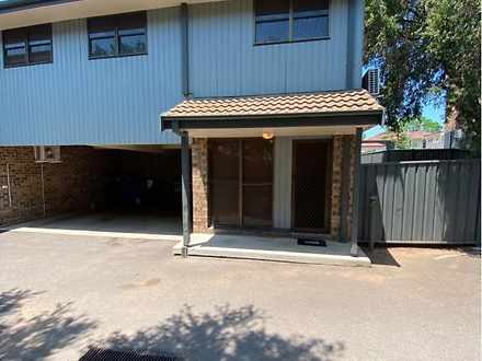 4/116 Brook Street, Muswellbrook 2333, NSW Townhouse Photo