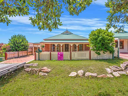 10 Simpson Way, Forest Lake 4078, QLD House Photo