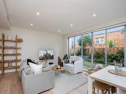 G03/3 Seaview Avenue, Newport 2106, NSW Apartment Photo