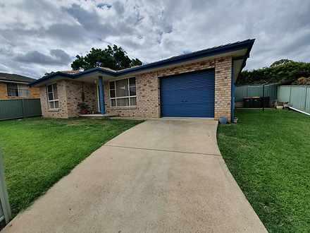 8 Carmichael Avenue, Tamworth 2340, NSW House Photo
