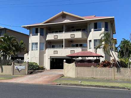 8/50 Cairns Street, Cairns North 4870, QLD Unit Photo