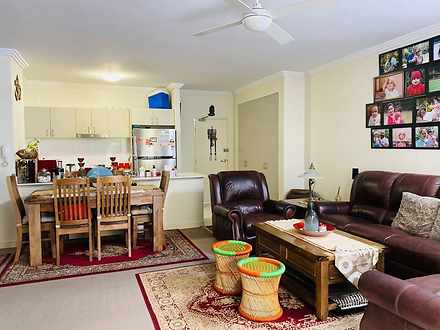 55/24 Mons Road, Westmead 2145, NSW Unit Photo