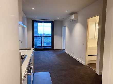 2104/279-283  La Trobe Street, Melbourne 3000, VIC Apartment Photo