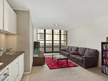 911/26 Napier Street, North Sydney 2060, NSW Apartment Photo