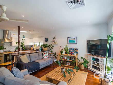 6/4 Robinson Street, Fremantle 6160, WA Villa Photo