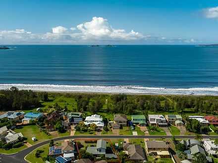 63 Sandy Place, Long Beach 2536, NSW House Photo