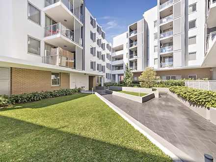 301/363 Beamish Street, Campsie 2194, NSW Apartment Photo