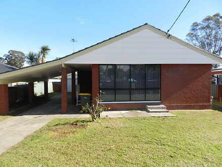 97 Belmore Avenue, Whalan 2770, NSW House Photo