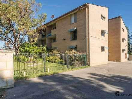5/2 Minora Place, Rivervale 6103, WA Apartment Photo