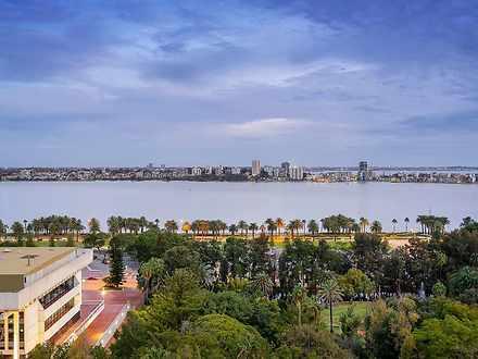 81/22 St Georges Terrace, Perth 6000, WA Apartment Photo